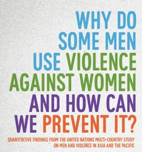 Why-do-some-men-use-violence-against-women-and-how-can-we-prevent-it-281x300