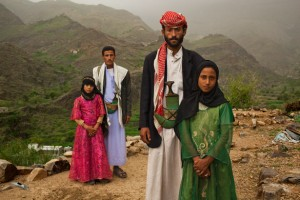 Yemeni-Child-Brides-300x200