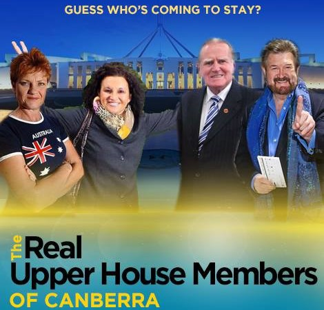 Real-Upper-House-Members-of-Canberra