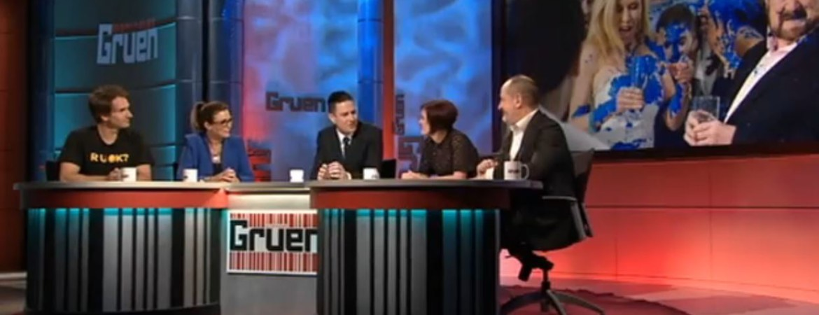 Gruen-screenshot-ABC-iView