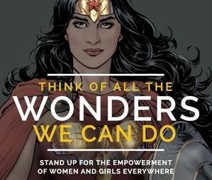 Wonder-Woman-UN-poster
